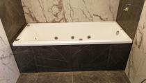 2fece9b235c84dab475d983f5db42c88 Ремонт санузла и ванной комнаты в Краснодаре