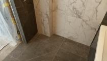 35054bef42ee353b0c439d31f88ccebf Ремонт санузла и ванной комнаты в Краснодаре