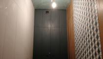 56b42d2b38d015996218aab58415ce0f Ремонт санузла и ванной комнаты в Краснодаре