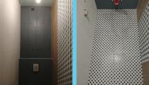 6429e21227b2dd54e665cdafc4508b2e Ремонт санузла и ванной комнаты в Краснодаре