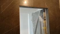 6cb1f0d705c583db1ffa0837a5eb4859 Ремонт санузла и ванной комнаты в Краснодаре