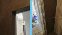 700f303b853bc1857f526bb6d889be90 Ремонт санузла и ванной комнаты в Краснодаре
