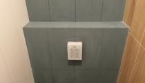 7e4031bacf61c9094c08865a4c6b340a Ремонт санузла и ванной комнаты в Краснодаре