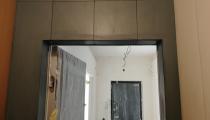 95ce62d1f3f69da74365bb6c2c4b8235 Ремонт санузла и ванной комнаты в Краснодаре