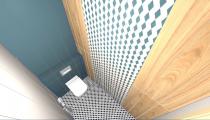 aa881f2640b2e8bb039d0bddb14948b0 Ремонт санузла и ванной комнаты в Краснодаре