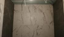 ae4c5d76be7d722e709f5d37c4a7fdce Ремонт санузла и ванной комнаты в Краснодаре