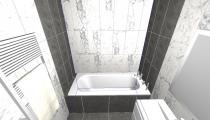 c32baf0132b7a3e31af96298d069203a Ремонт санузла и ванной комнаты в Краснодаре