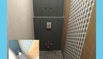 eaf1efa4c4dc81563f5a6212b21e83bf Ремонт санузла и ванной комнаты в Краснодаре