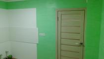 041adc549429512cc02a03f1622cc727 Ремонт в двухкомнатной квартире в Юбилейном микрорайоне Краснодара