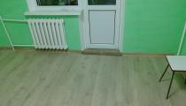 51d2275853ff0a90198917a0ddee186a Ремонт в двухкомнатной квартире в Юбилейном микрорайоне Краснодара