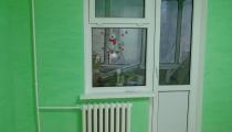 69cb9a60911fc3a086089b2308221e83 Ремонт в двухкомнатной квартире в Юбилейном микрорайоне Краснодара