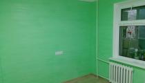 760db38fa9c726c3783dc58322540161 Ремонт в двухкомнатной квартире в Юбилейном микрорайоне Краснодара