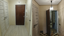 90cf15c5a2c90116eaff8f5a44d13c8c Ремонт в двухкомнатной квартире в Юбилейном микрорайоне Краснодара
