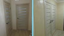 c0e9eac0aac51d79cd649cb6fd4dd164 Ремонт в двухкомнатной квартире в Юбилейном микрорайоне Краснодара