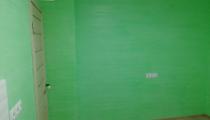 d402fa14832fd9d3da9ce169b9a453a5 Ремонт в двухкомнатной квартире в Юбилейном микрорайоне Краснодара