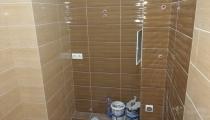 0d2e9de102485d6df05a9f2a967f19f3 Капитальный ремонт студии в Краснодаре
