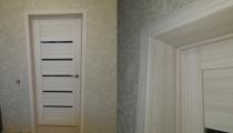 52097ba910bf2e6bb5a5233ea8edb2d2 Капитальный ремонт студии в Краснодаре
