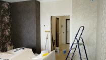 c9dd23a7d478735b9de242b359e1b32d Капитальный ремонт студии в Краснодаре