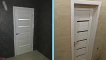 d0b2909ca4d226fc75688a66751bd3c2 Капитальный ремонт студии в Краснодаре