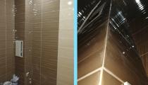 e0f0bae650d1daa769497c69dd3db9d1 Капитальный ремонт студии в Краснодаре