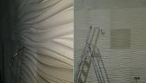 7f65974fc0f801b566fbda0ca8dcfae3  Монтаж 3D панелей в Краснодаре