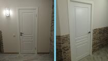 2b7bd1d8bb6521856bb48b16e4c1eb2c Ремонт однокомнатной квартиры в Краснодаре