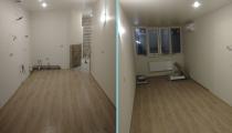 3a764ef5de7e7d11d58f7ec88952f12d Ремонт однокомнатной квартиры в Краснодаре