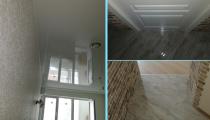 4aec7e2cdf120c454d904a6c50b85005 Ремонт однокомнатной квартиры в Краснодаре