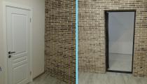 bc501b58d0e2fe971a3b343d4d43caa4 Ремонт однокомнатной квартиры в Краснодаре