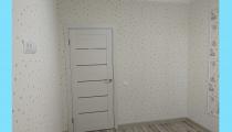 16243df144d5c8b34c3531d358248756 Ремонт двухкомнатной квартиры с лоджиями