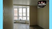 1ca30b6e1d9c33237d79871975ef0b64 Ремонт двухкомнатной квартиры с лоджиями