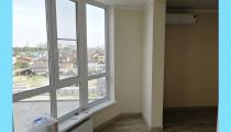 37d69a13fc6dd9b53f8e767583d0973d Ремонт двухкомнатной квартиры с лоджиями