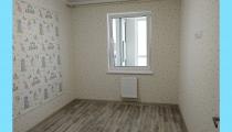 a7dd5a3fcf23b6679f4803ac8cb3b2dd Ремонт двухкомнатной квартиры с лоджиями