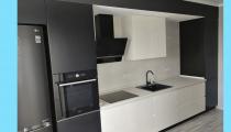 aa0fbb9b68268899a6ed83980d7ea5e8 Ремонт двухкомнатной квартиры с лоджиями