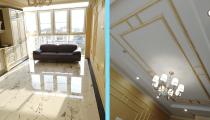 0ad3941e45e1951294d136ff57520b3b Элитный ремонт квартир в Краснодаре
