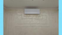 bbba8ea72b5eba8365cbdedb5c542665 Элитный ремонт квартир в Краснодаре