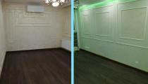 bde856f41aa94c77df8b4fd1c8d260a1 Элитный ремонт квартир в Краснодаре