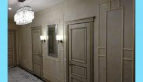 e73457f2c30977616101456c5e79085b Элитный ремонт квартир в Краснодаре