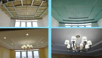 ec3be9162b7d0c8da2cb78bef4c1cd26 Элитный ремонт квартир в Краснодаре