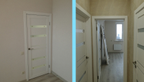642ec01ca71fa780817b959d56075a47 Ремонт однокомнатной квартиры в Краснодаре
