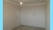 6a029186f046e88ad181f6e33c5be3fd Ремонт однокомнатной квартиры в Краснодаре