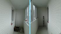 73ae8d518138820c4d02920084dab1e8 Ремонт однокомнатной квартиры в Краснодаре