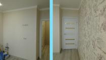 d21bea2339d1151831cd3b976f8b7e09 Ремонт однокомнатной квартиры в Краснодаре