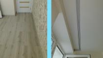 defcced8fd778ccbe8a50f25d731ed0b Ремонт однокомнатной квартиры в Краснодаре