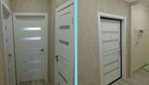 fa5d9658f86ad851740187681efe0bda Ремонт однокомнатной квартиры в Краснодаре