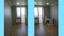 386f80abe91188063ed4ec6b8ad0979d ЖК Время,ремонт однокомнатной квартиры