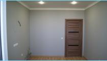 3d2016e1f7e14e6d7aa542a6c124b241 ЖК Время,ремонт однокомнатной квартиры