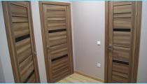 7f01136be8264957a39d54de0dfea3b5 ЖК Время,ремонт однокомнатной квартиры