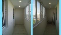 82ee5da1bcf9bfea69c680ab7eeecc77 ЖК Время,ремонт однокомнатной квартиры