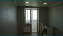 a1089fec760969824edadc54999a5ba6 ЖК Время,ремонт однокомнатной квартиры